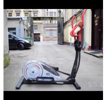 Eleptic sb-8014 (2020)
