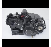 motors 125 cc 154 FMI