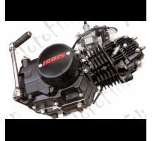 motors 125 cc 154 FMI irbis