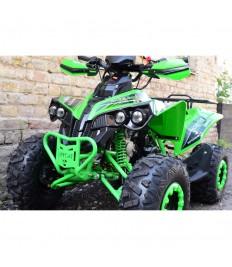 ATV 1000W