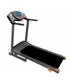 Treadmill Sportbike