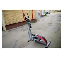 Eleptic SB-8009 R (2020)