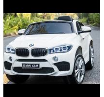 BMW X6 Balta