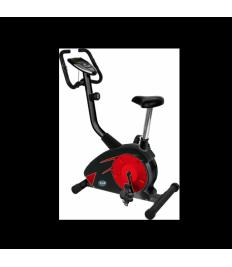 Sport Bike SB-2770