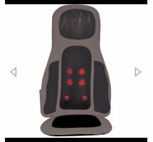 Masažas kresls ZY62
